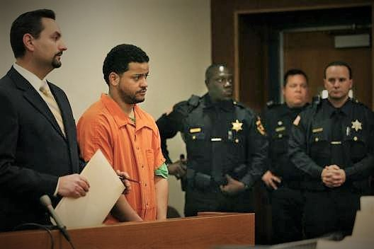 GSN in court